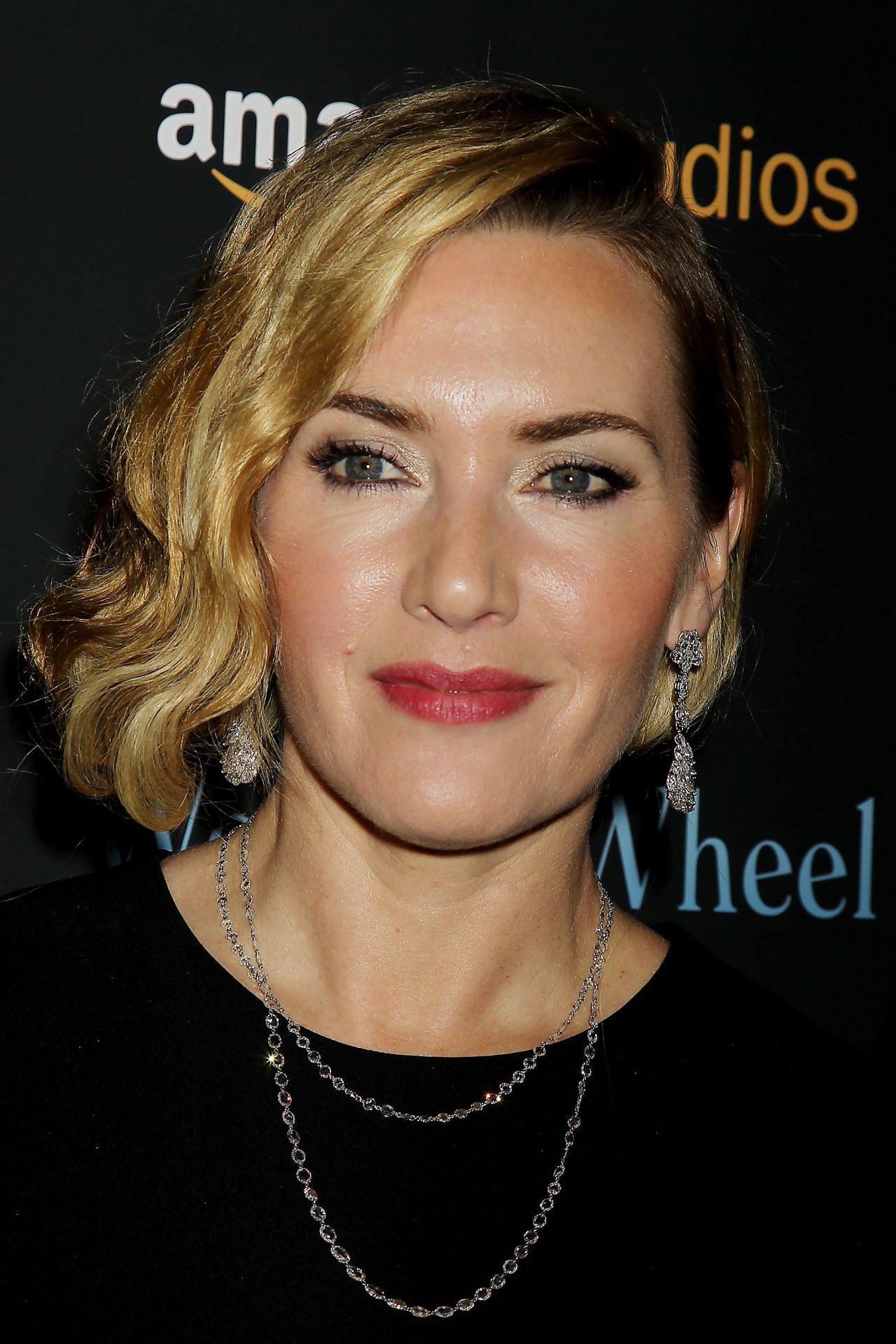 Kate Winslet photo #814246