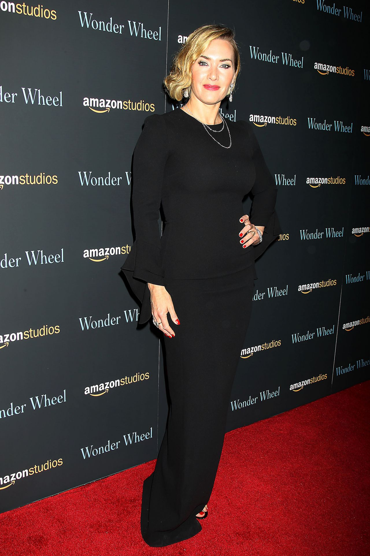 Kate Winslet photo #814249