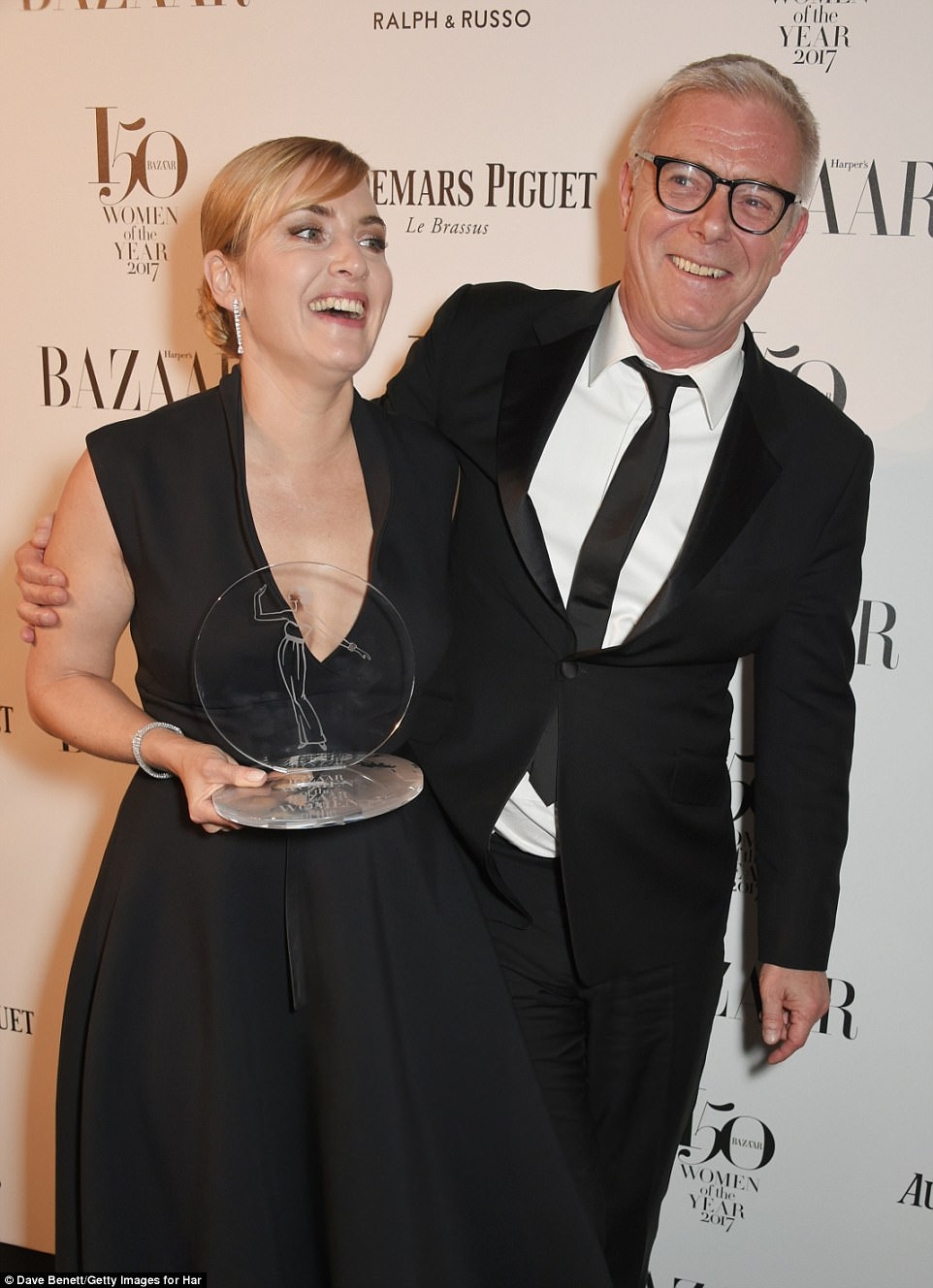 Kate Winslet photo #812182