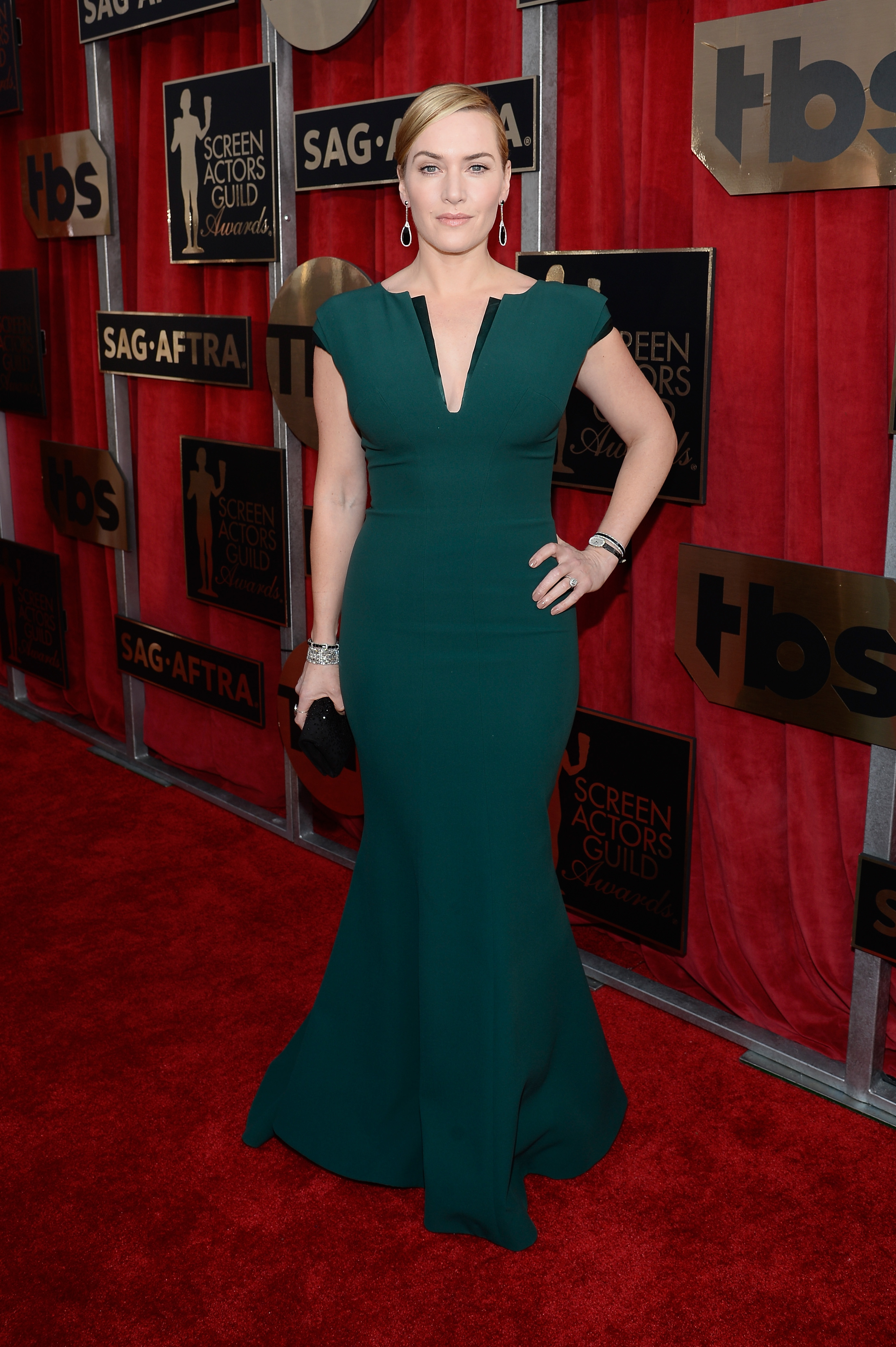 Kate Winslet photo #701778