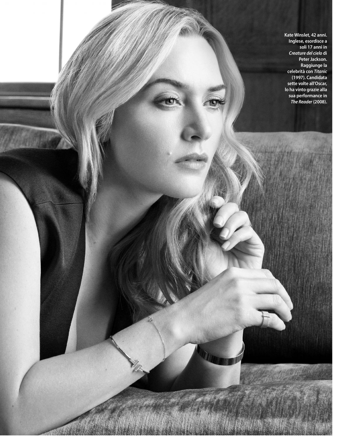 Kate Winslet photo #853025