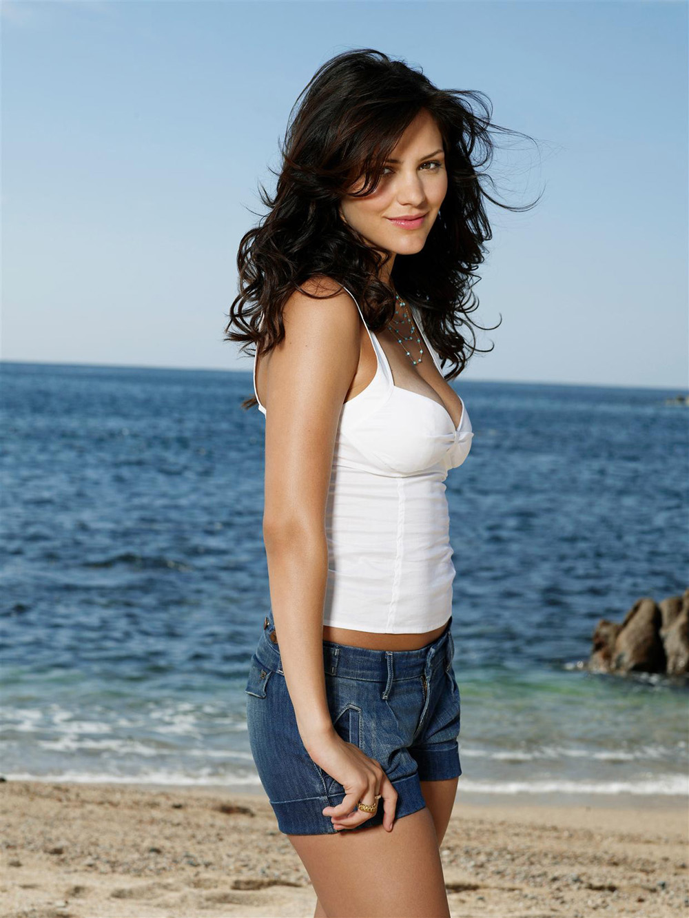 Katharine McPhee photo #74142