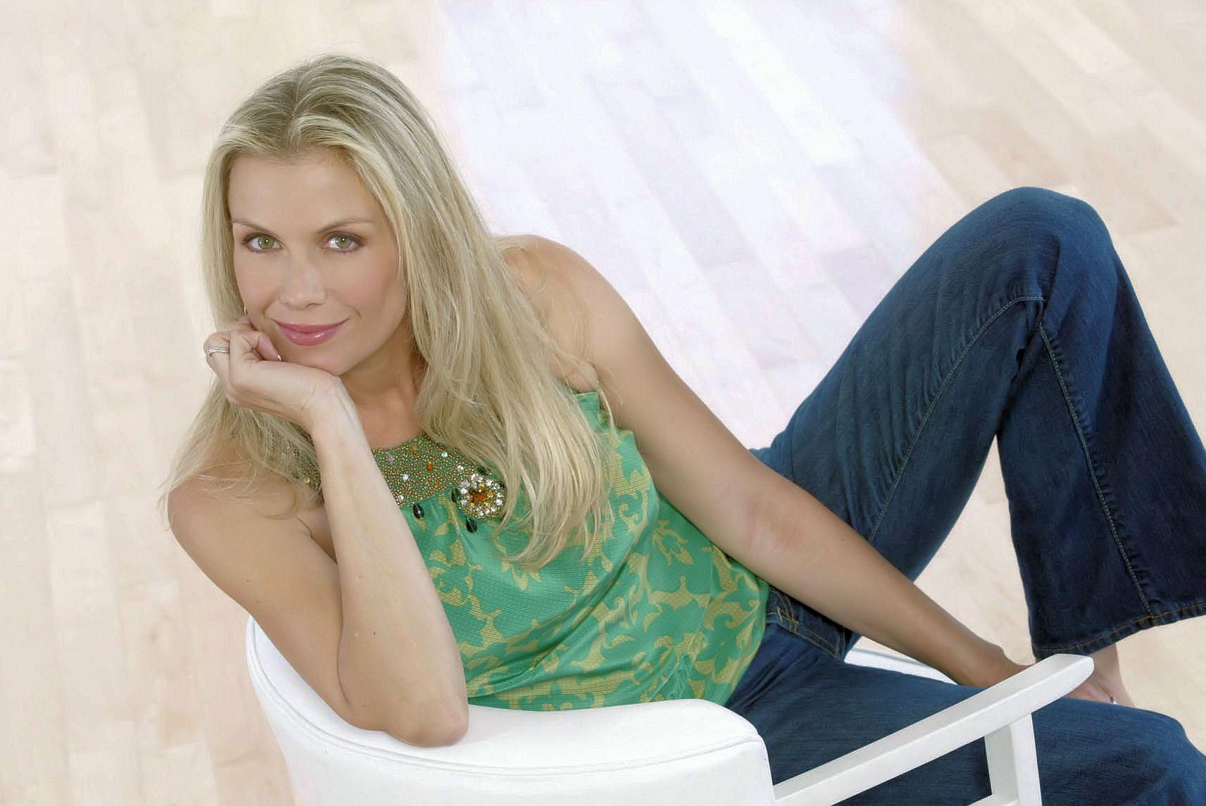 Maria bellucci 14 as aventuras sexuals de ulysses sc1 - 1 2