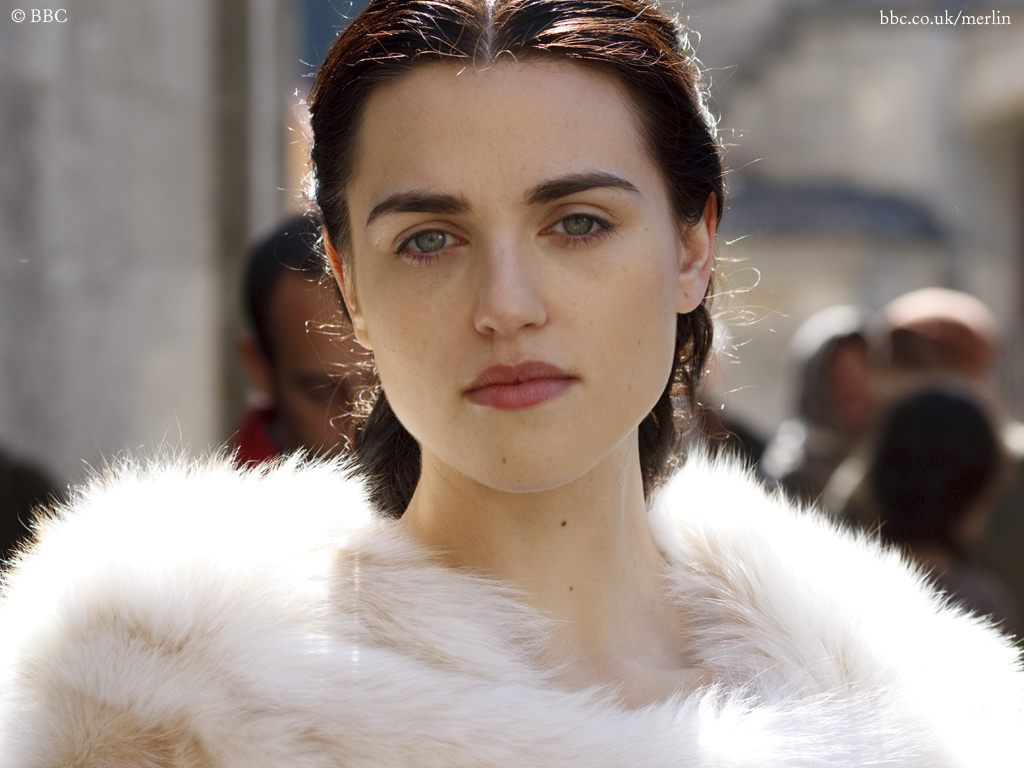 katie mcgrath official