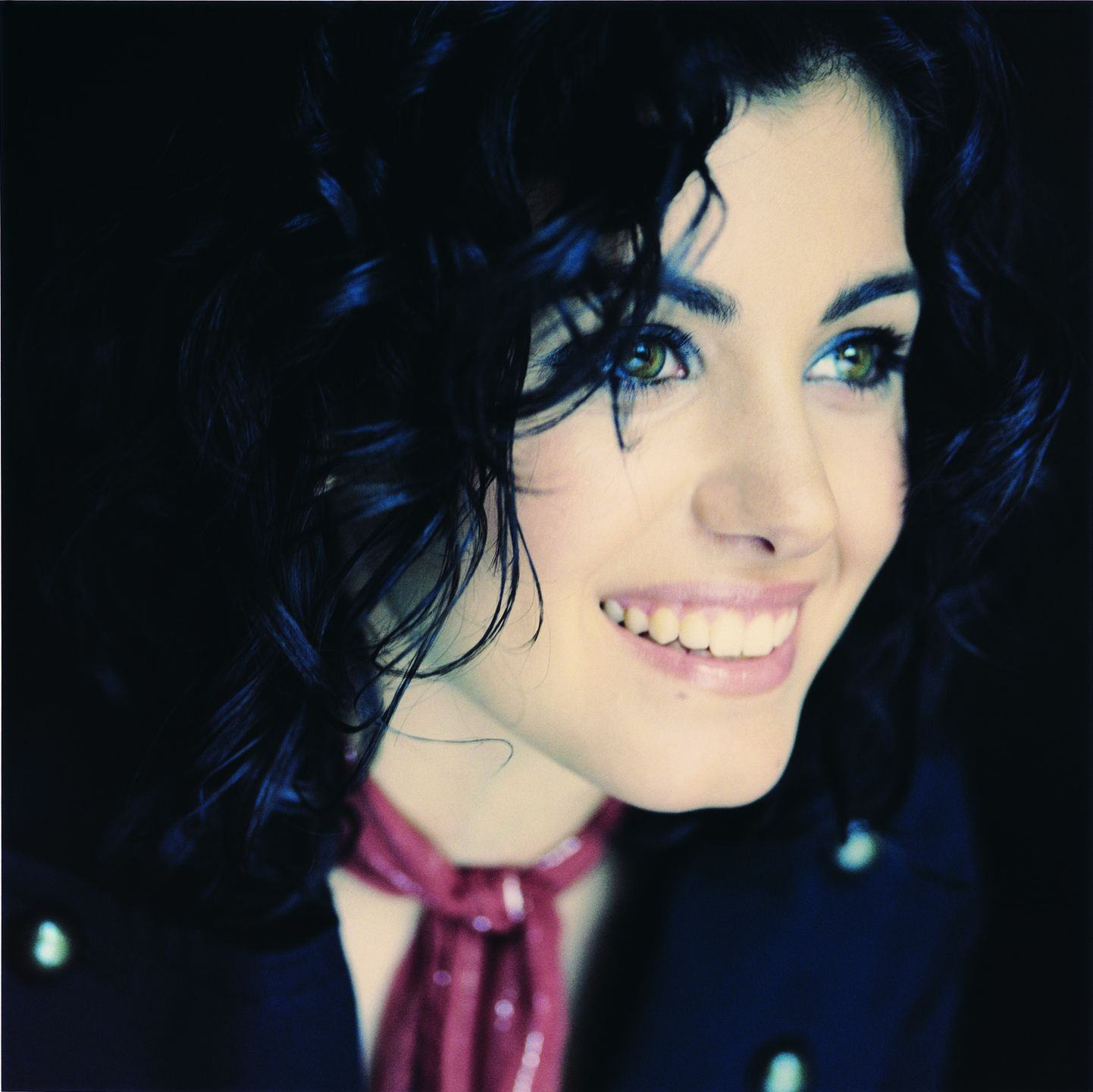 Katie Melua photo #24987
