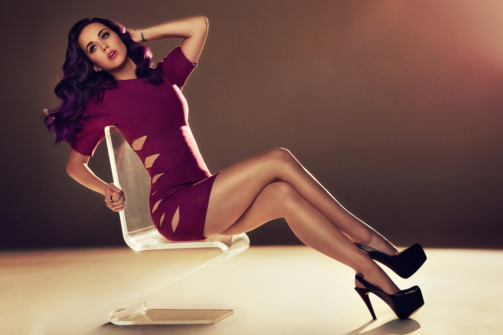 Katy Perry photo #457034