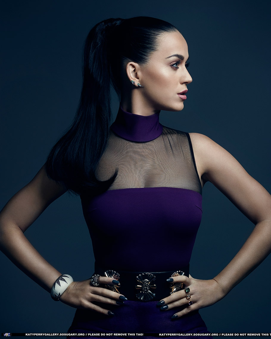 Katy Perry photo #638100