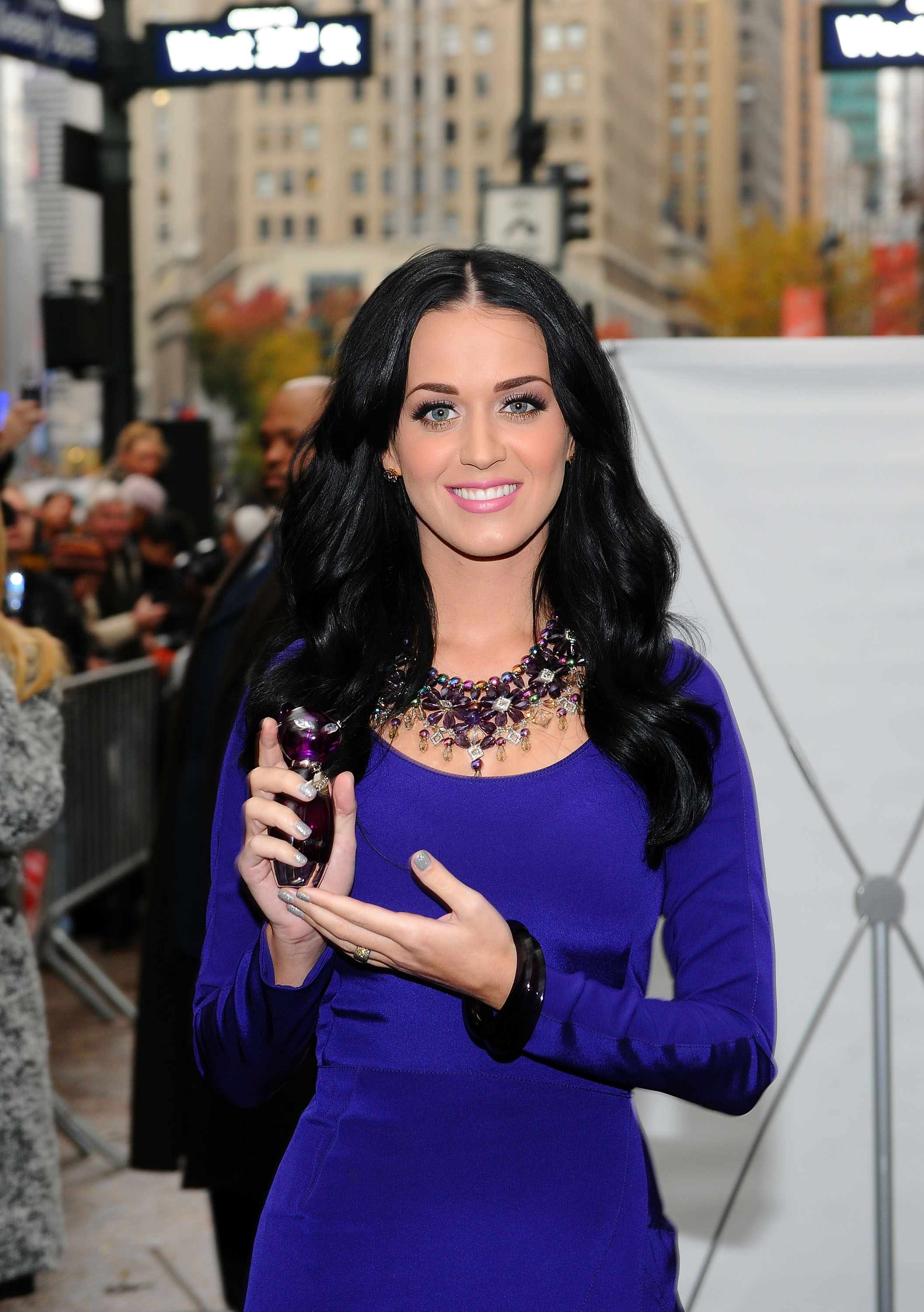 Katy Perry photo #234966