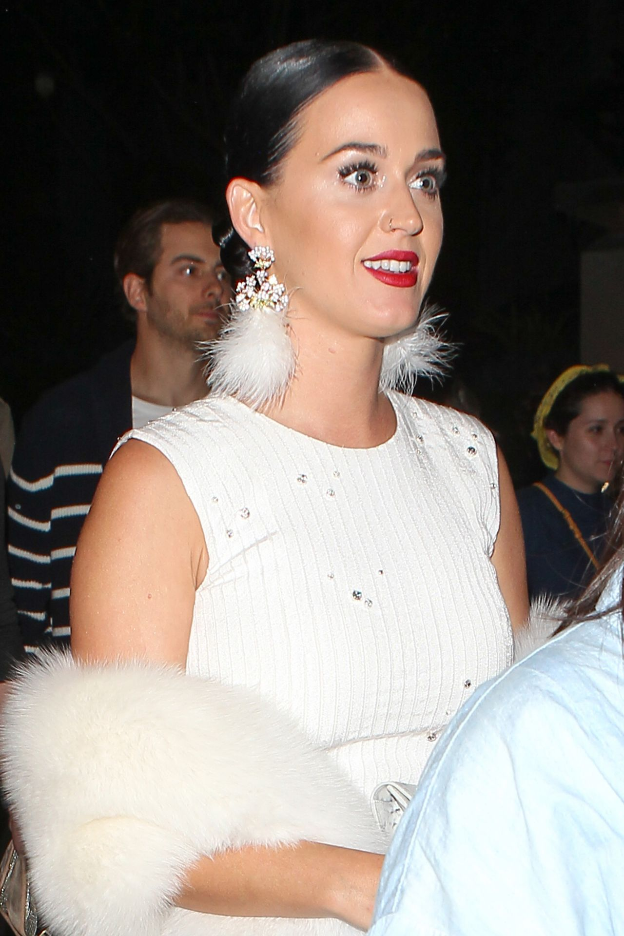 Katy Perry photo #739570