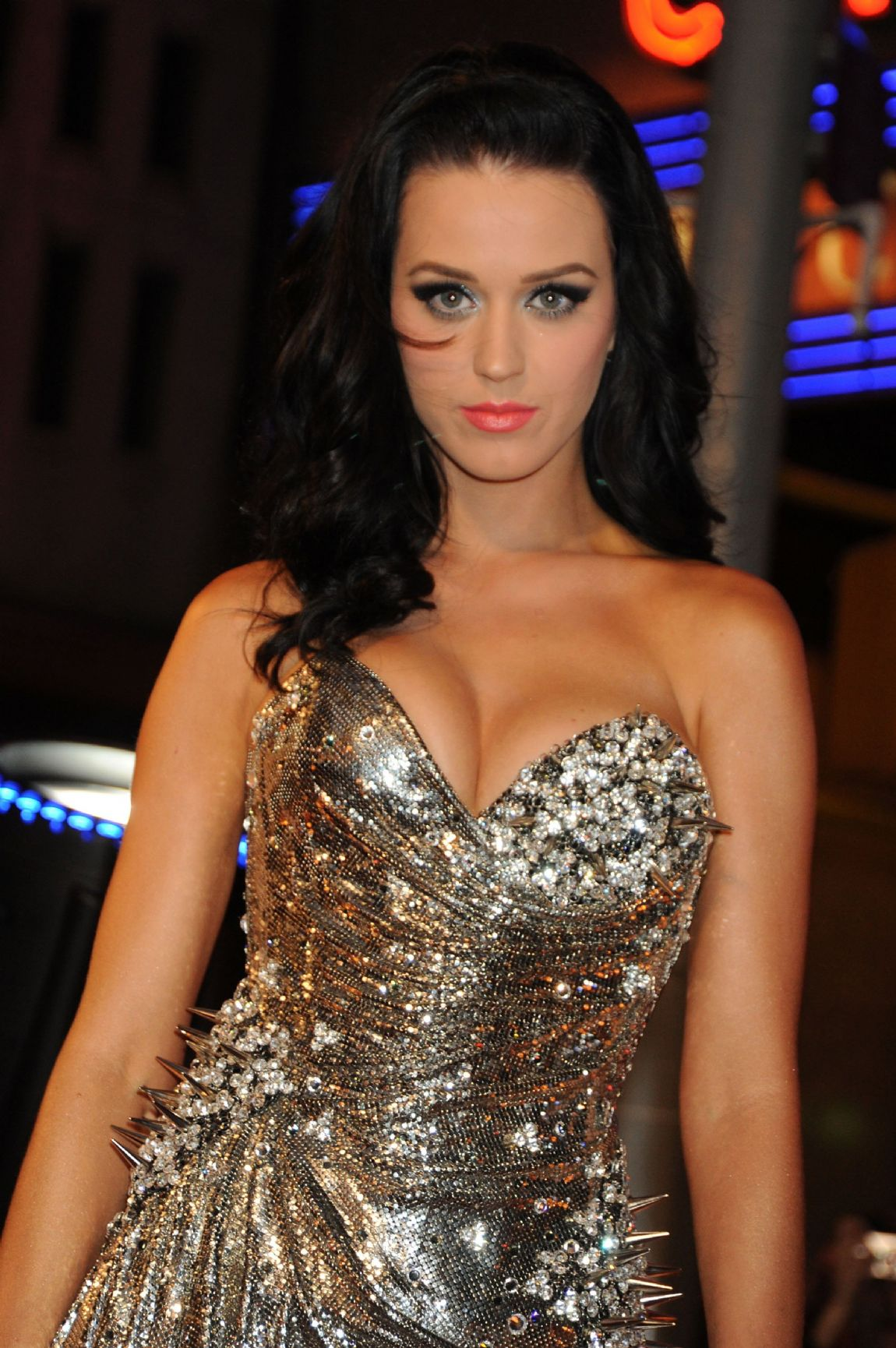 Katy Perry photo #131989