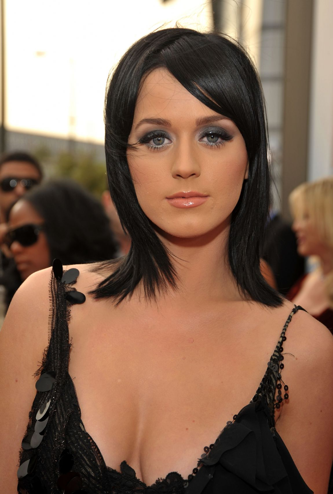 Katy Perry photo #142941