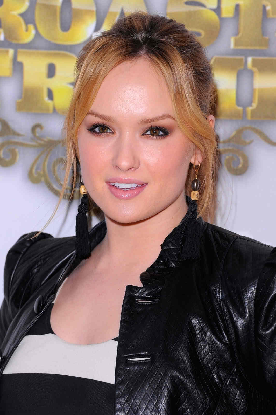 kaylee defer himym