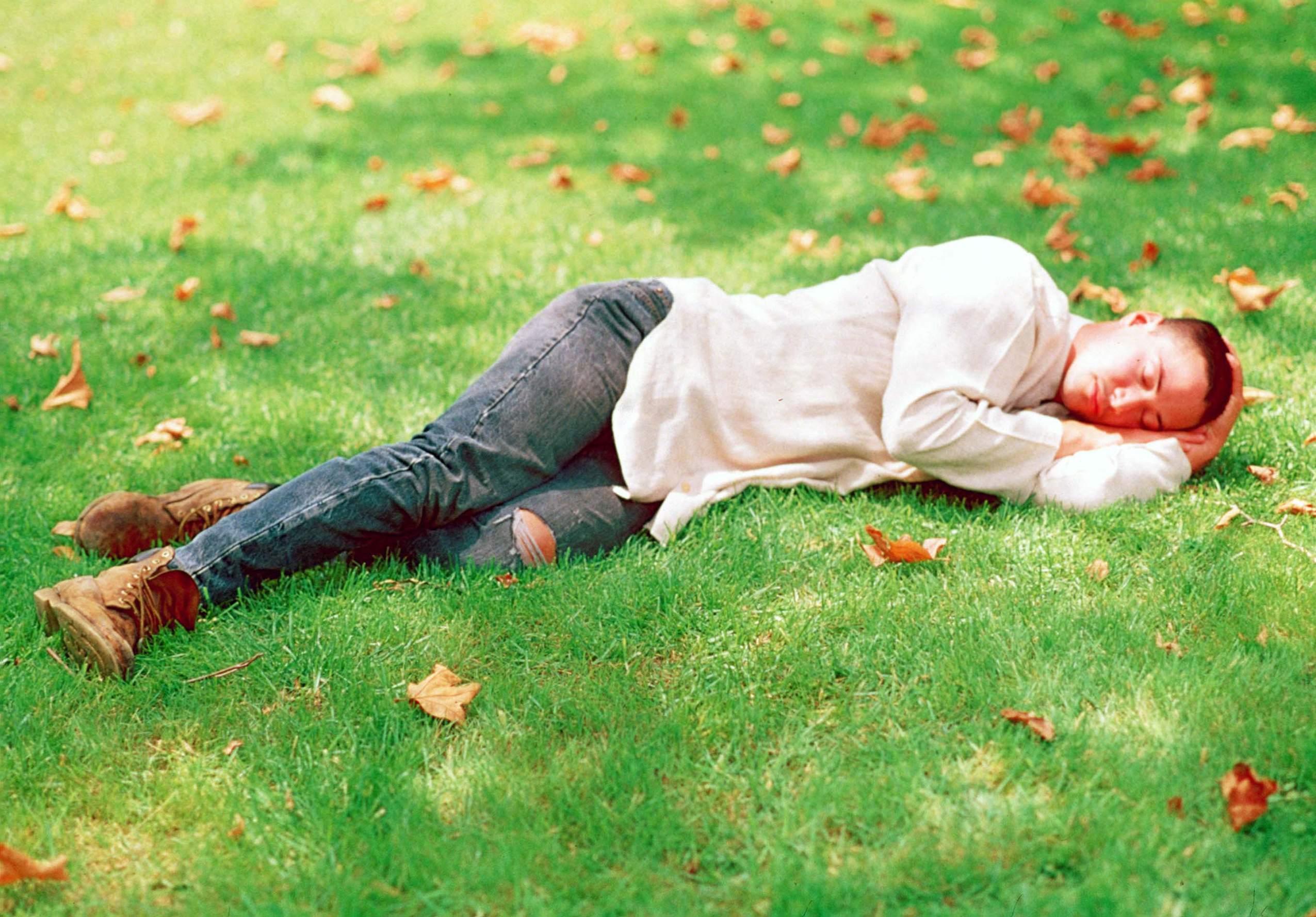 Усыпил и завладел молоденькие 22 фотография