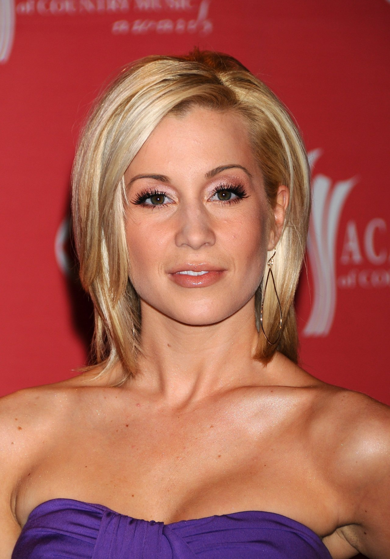 Kellie Pickler photo #241280