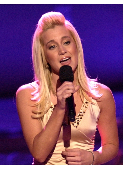 Kellie Pickler photo #60287