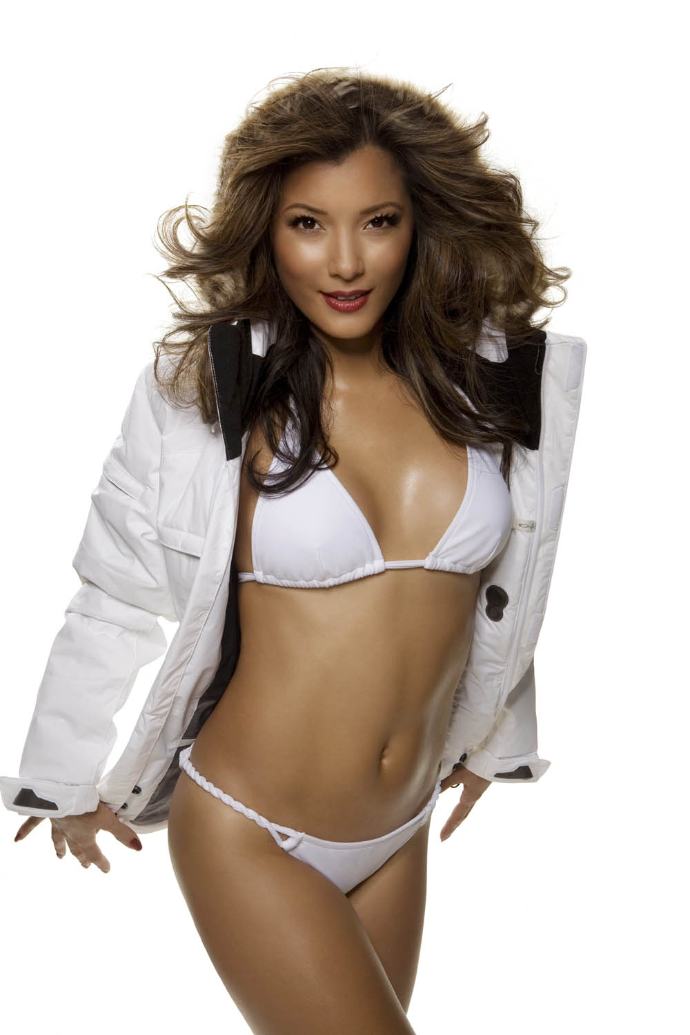 Kelly hu photo gallery 85 best kelly hu pics celebs place kelly hu photo gallery voltagebd Images