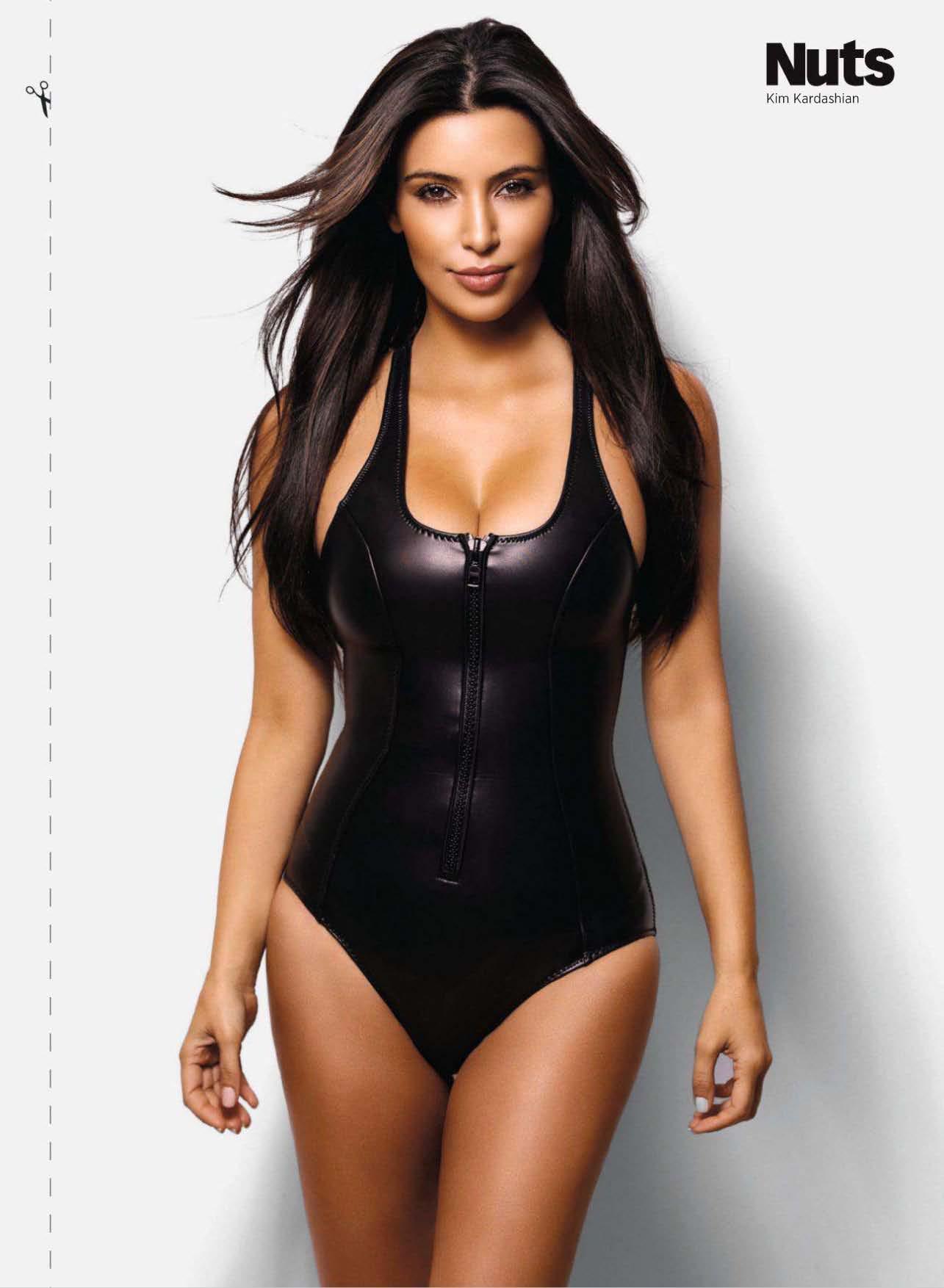 Angelina jolie bikini photos