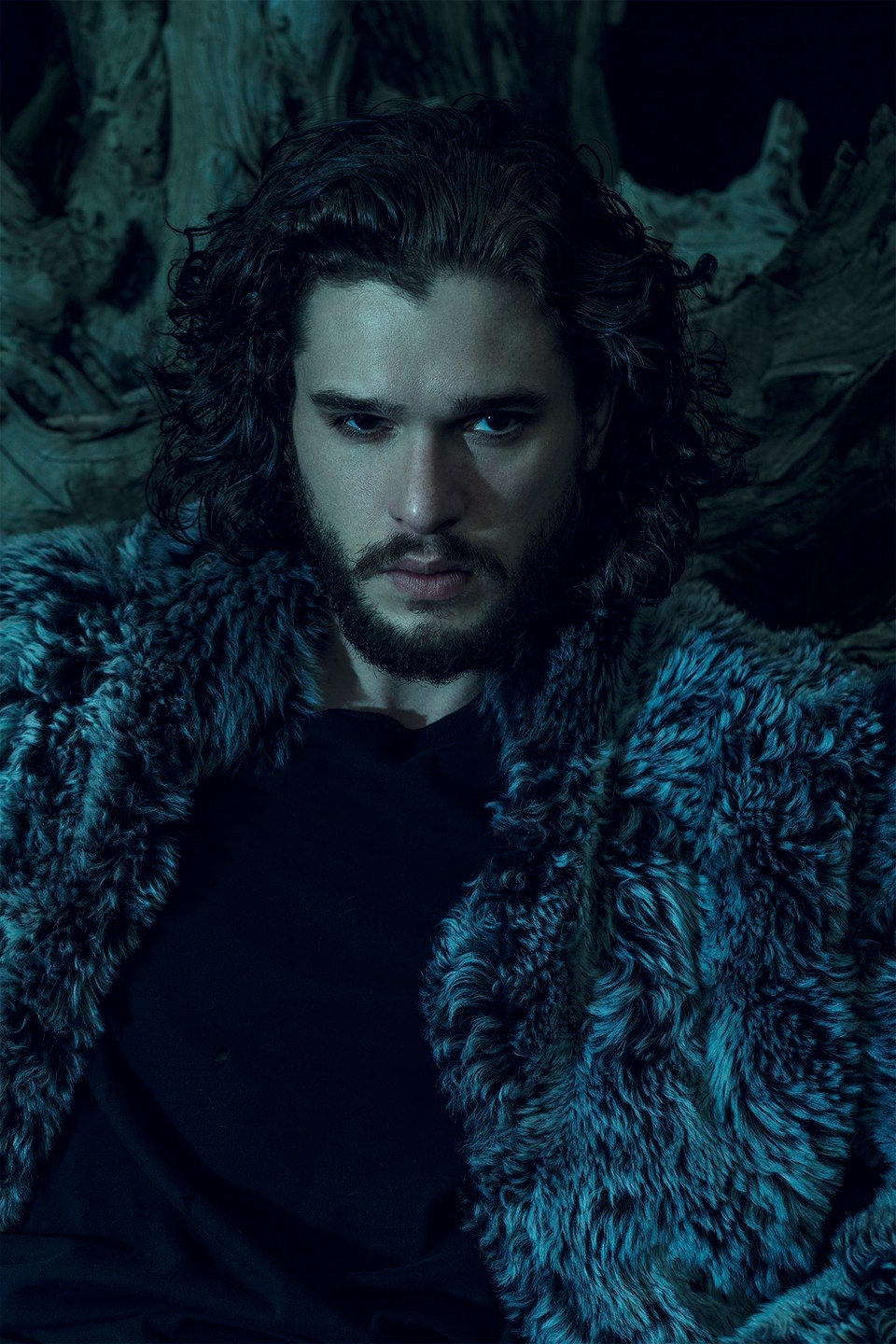 Kit Harington photo #722559