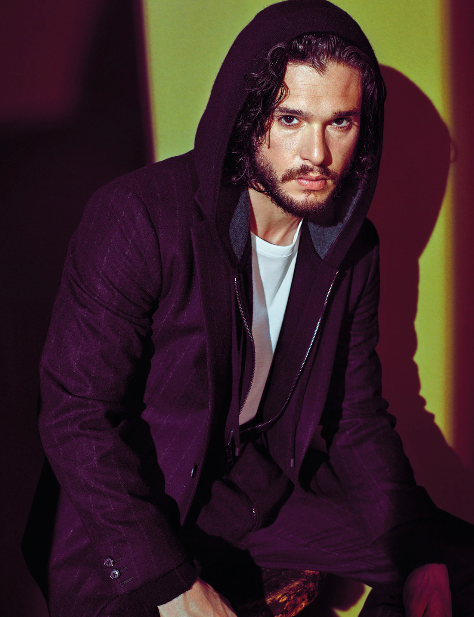 Kit Harington photo #753916