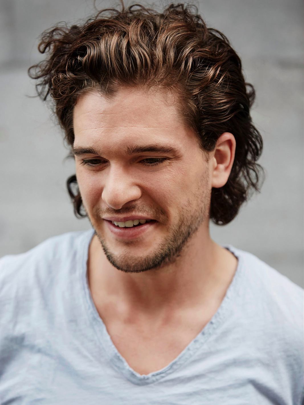 Kit Harington photo #761338