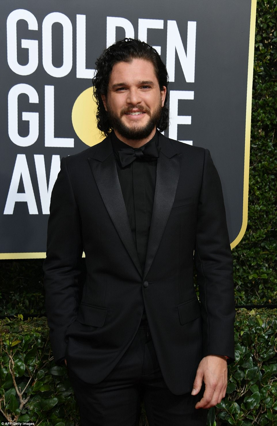 Kit Harington photo #823864