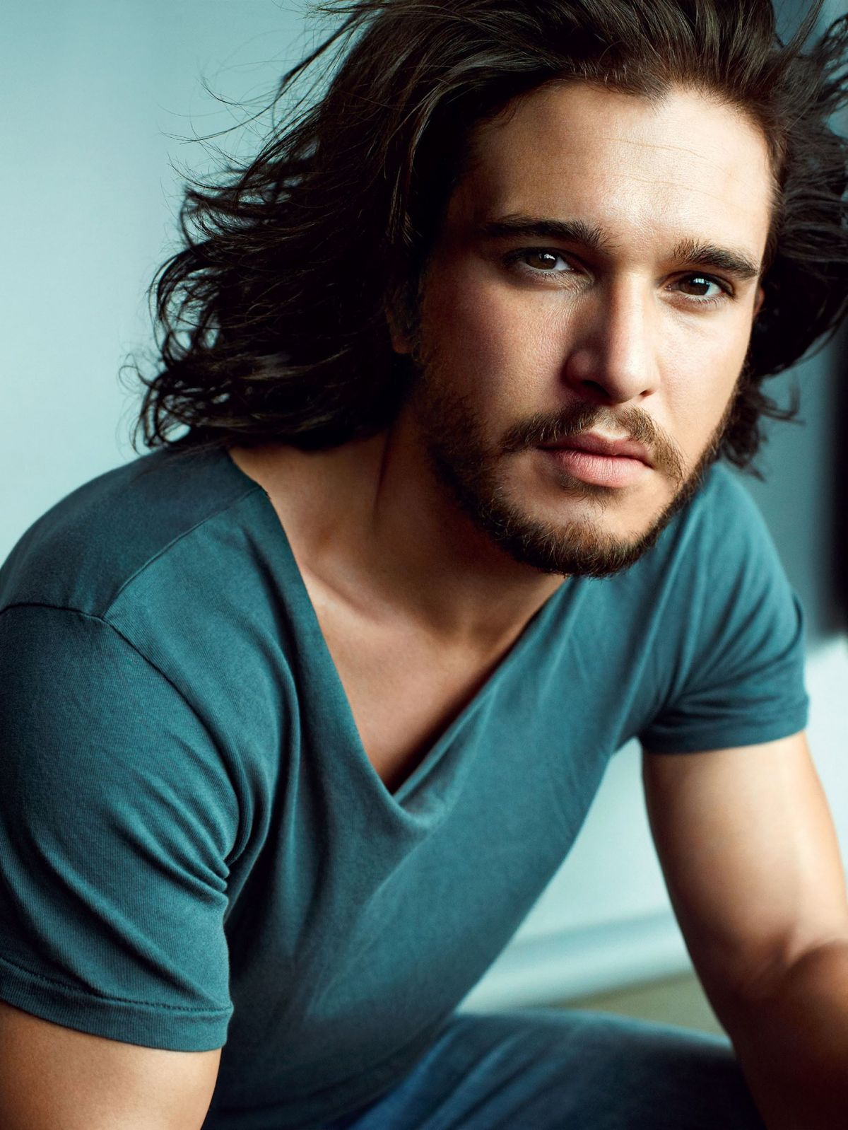 Kit Harington (born 1986) nude (19 photos), Ass, Cleavage, Twitter, cleavage 2006