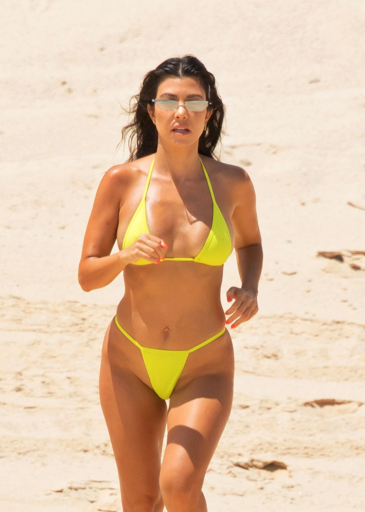 Kourtney Kardashian photo #862923