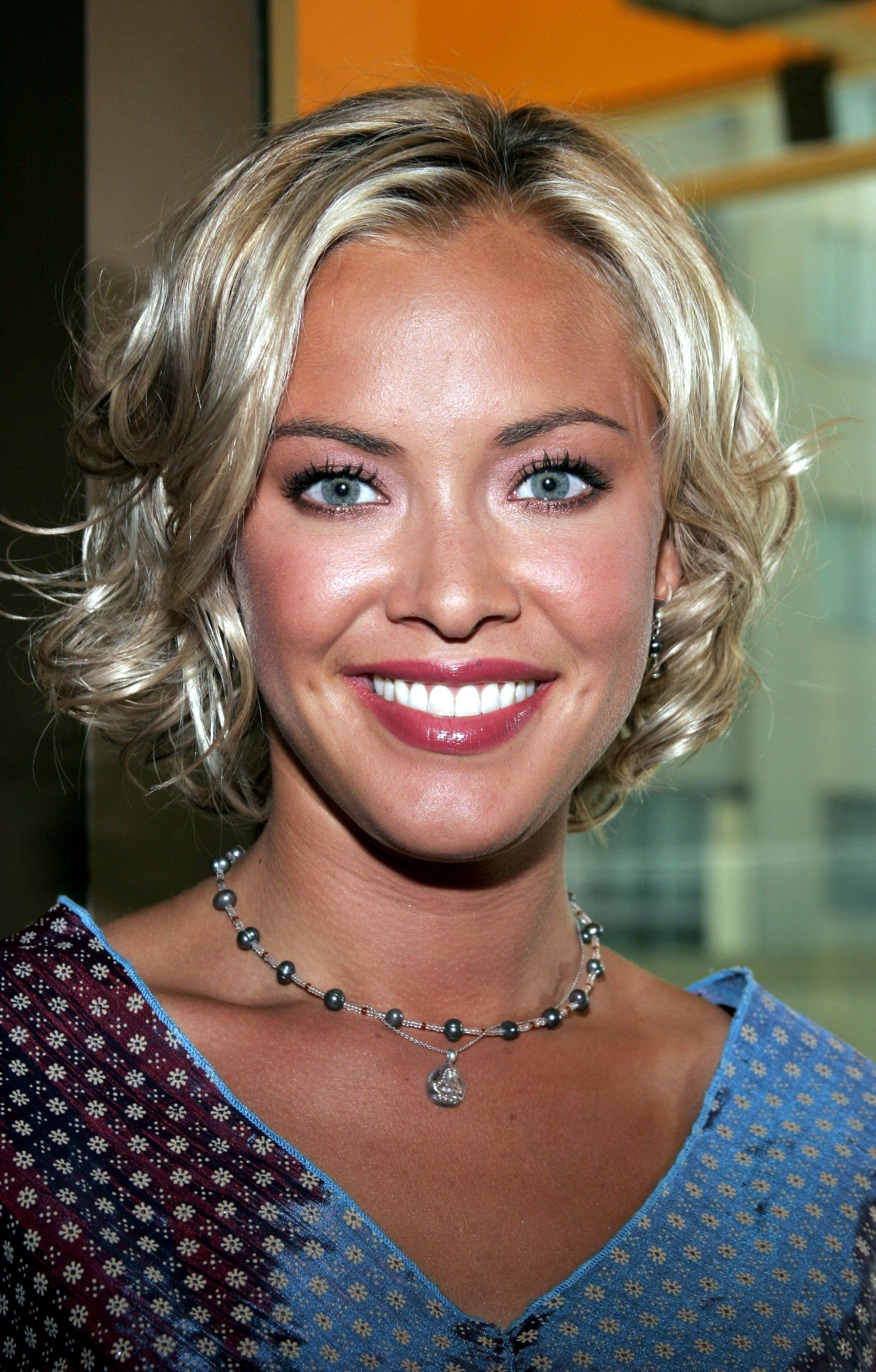 kristanna loken eric andre showkristanna loken tx, kristanna loken black rose, kristanna loken fan, kristanna loken and jonathan, kristanna loken eric andre show, kristanna loken in boy meets world, kristanna loken kimdir, kristanna loken instagram, kristanna loken 2016, kristanna loken фильмы, kristanna loken twitter, kristanna loken hd wallpapers, kristanna loken facebook, kristanna loken brunilde, kristanna loken terminatrix, kristanna loken net worth, kristanna loken fansite, kristanna loken death