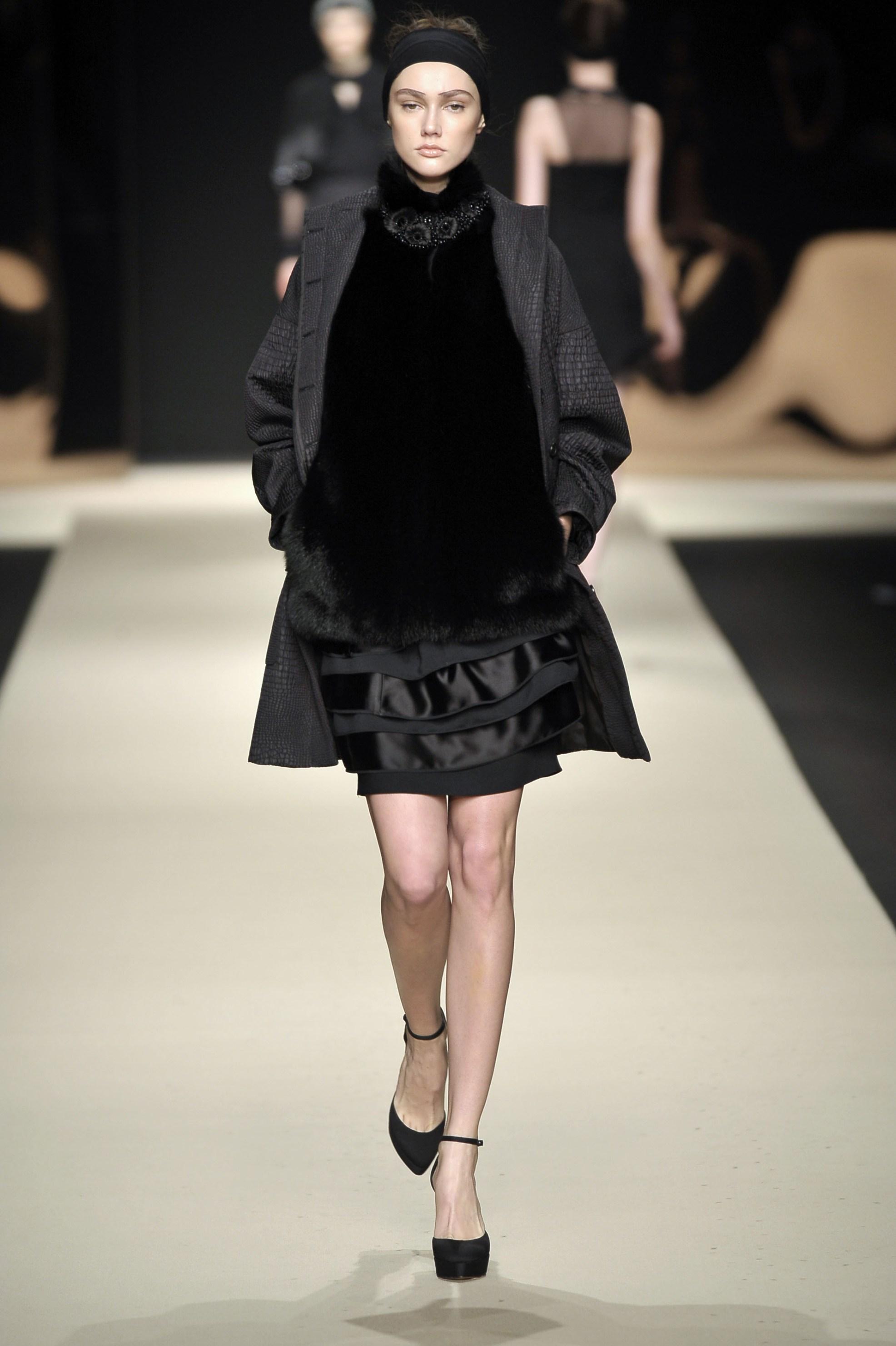 Ksenia kahnovich fashion spot 2018 Women S images on Pinterest Fashion news
