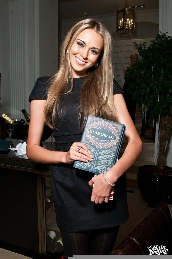 Ksenia Sukhinova photo gallery - 215 best Ksenia Sukhinova ...