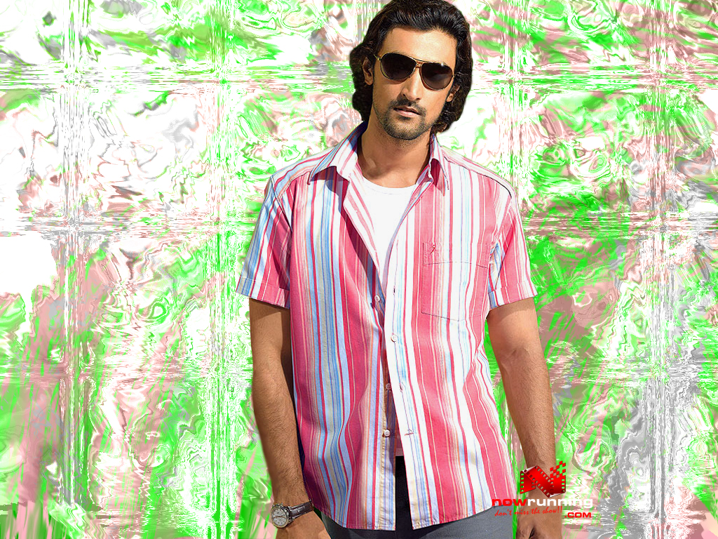 Kunal Kapoor photo #210142