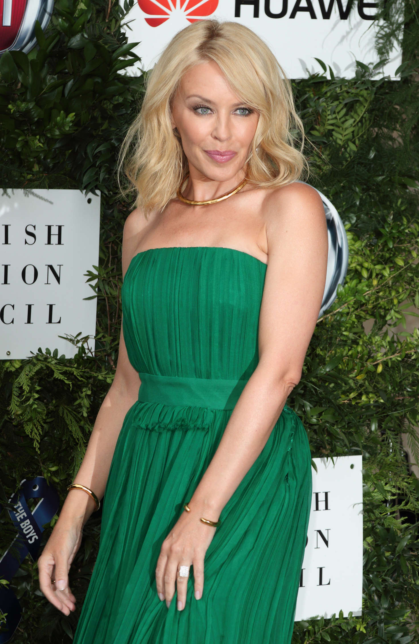 Kylie Minogue Photo Gallery - Page #5