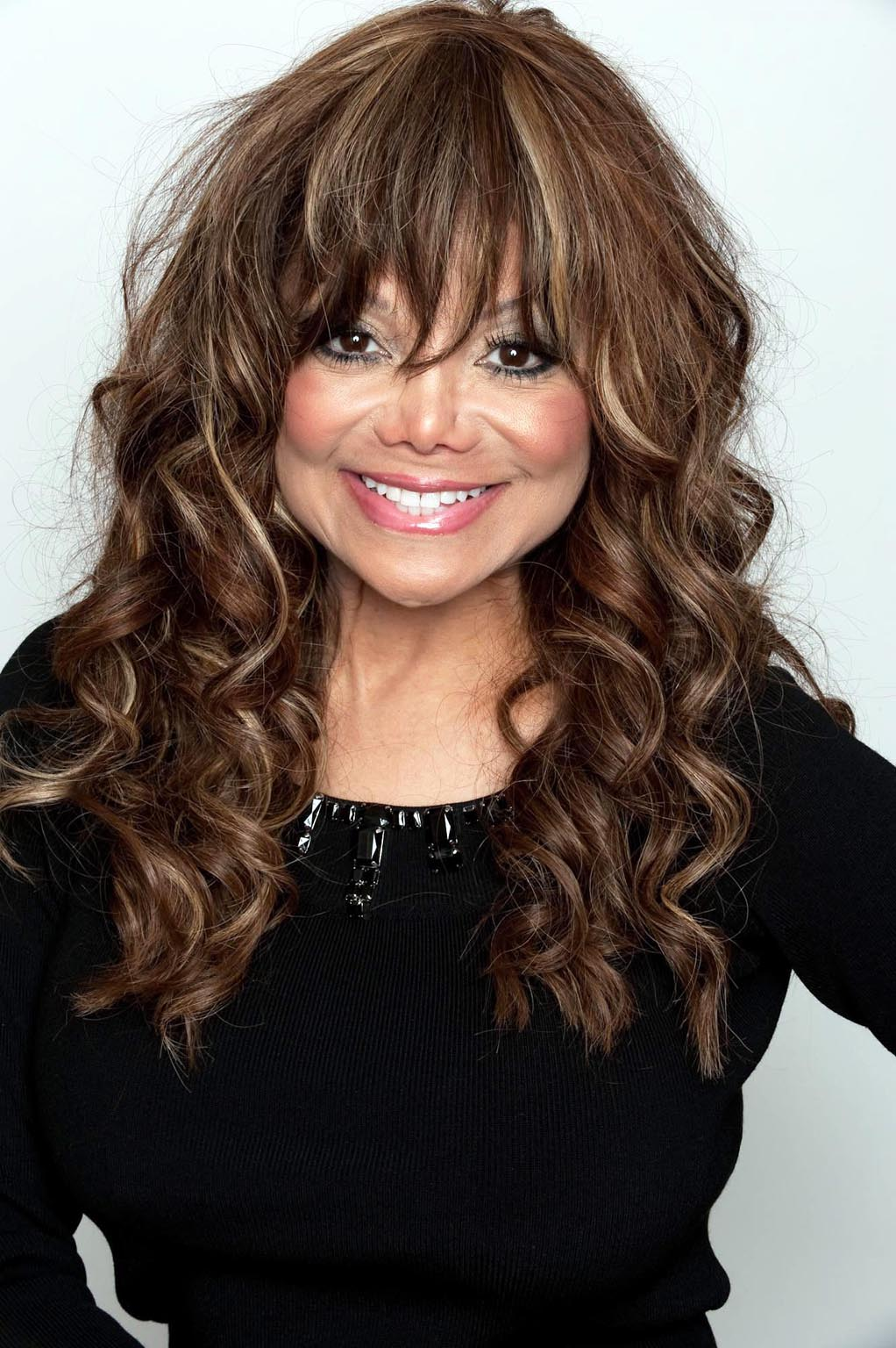 La Toya Jackson Photo Gallery 14 Best La Toya Jackson