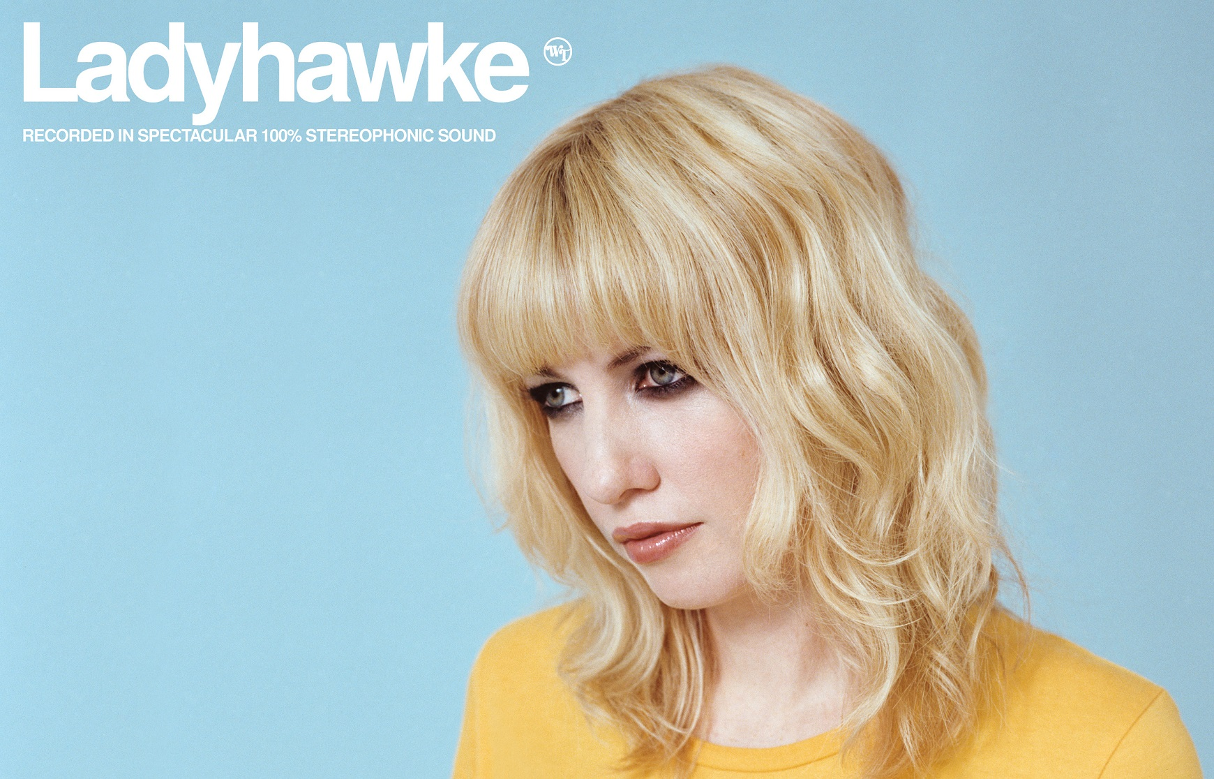 Ladyhawke photo #817978