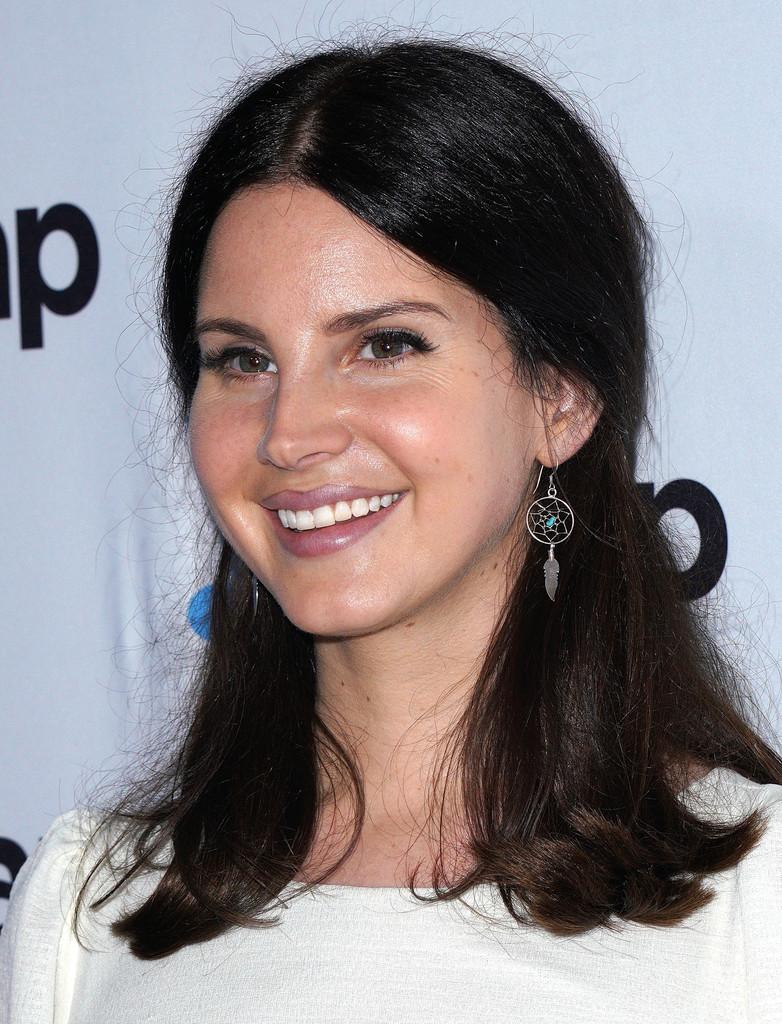 Lana Del Rey Photo Gallery 1131 Best Lana Del Rey Pics