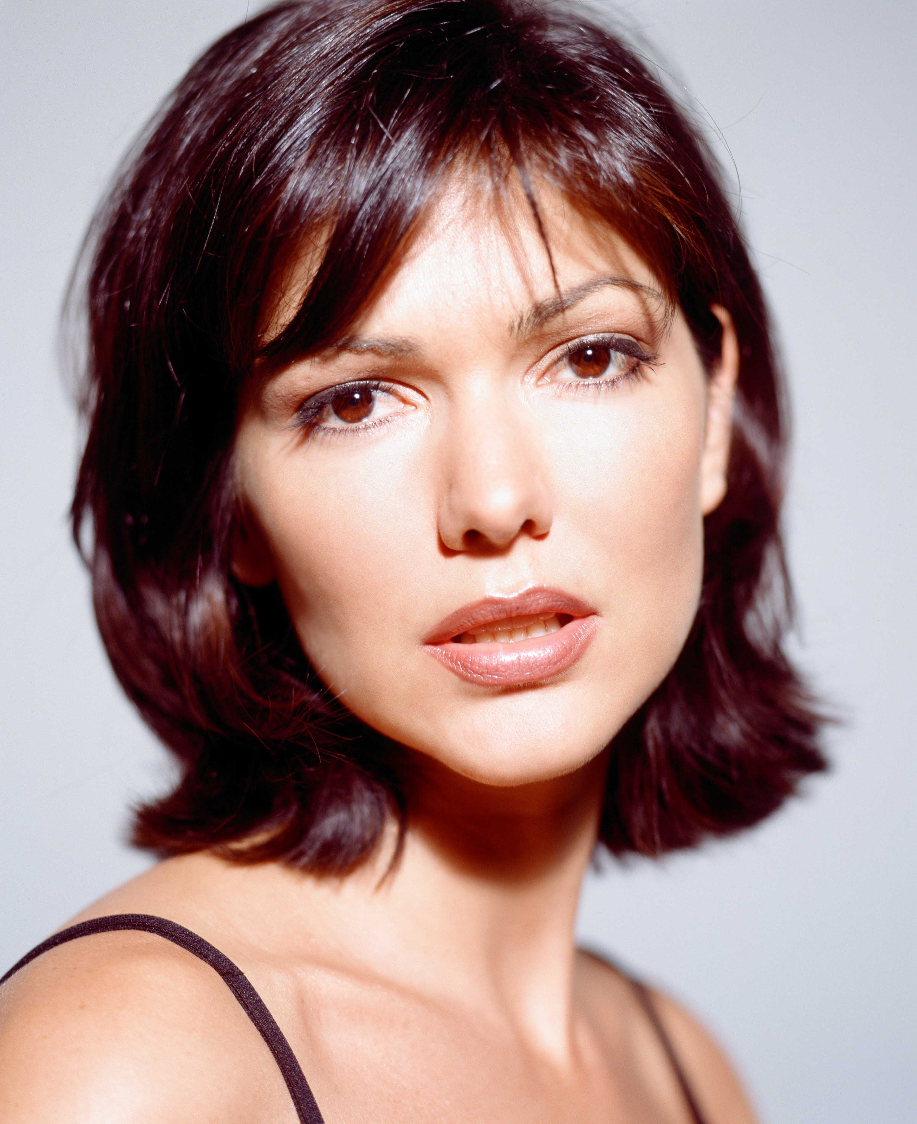 Laura Harring photo #335132