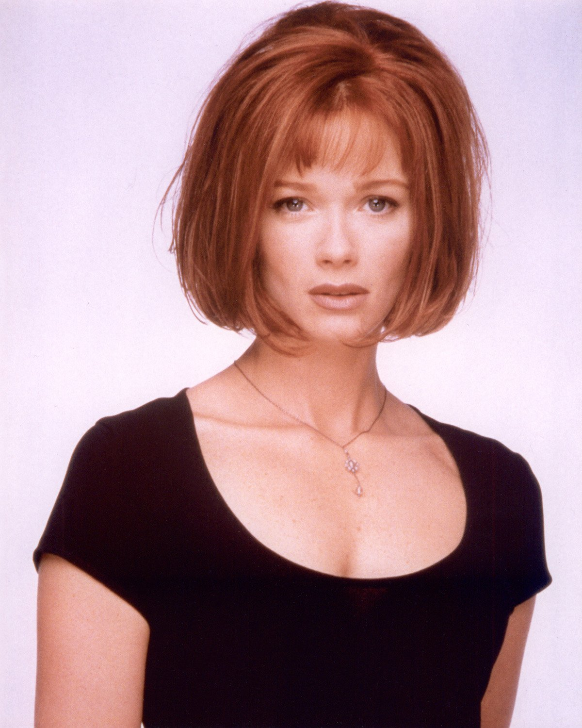Lauren Holly photo #171154