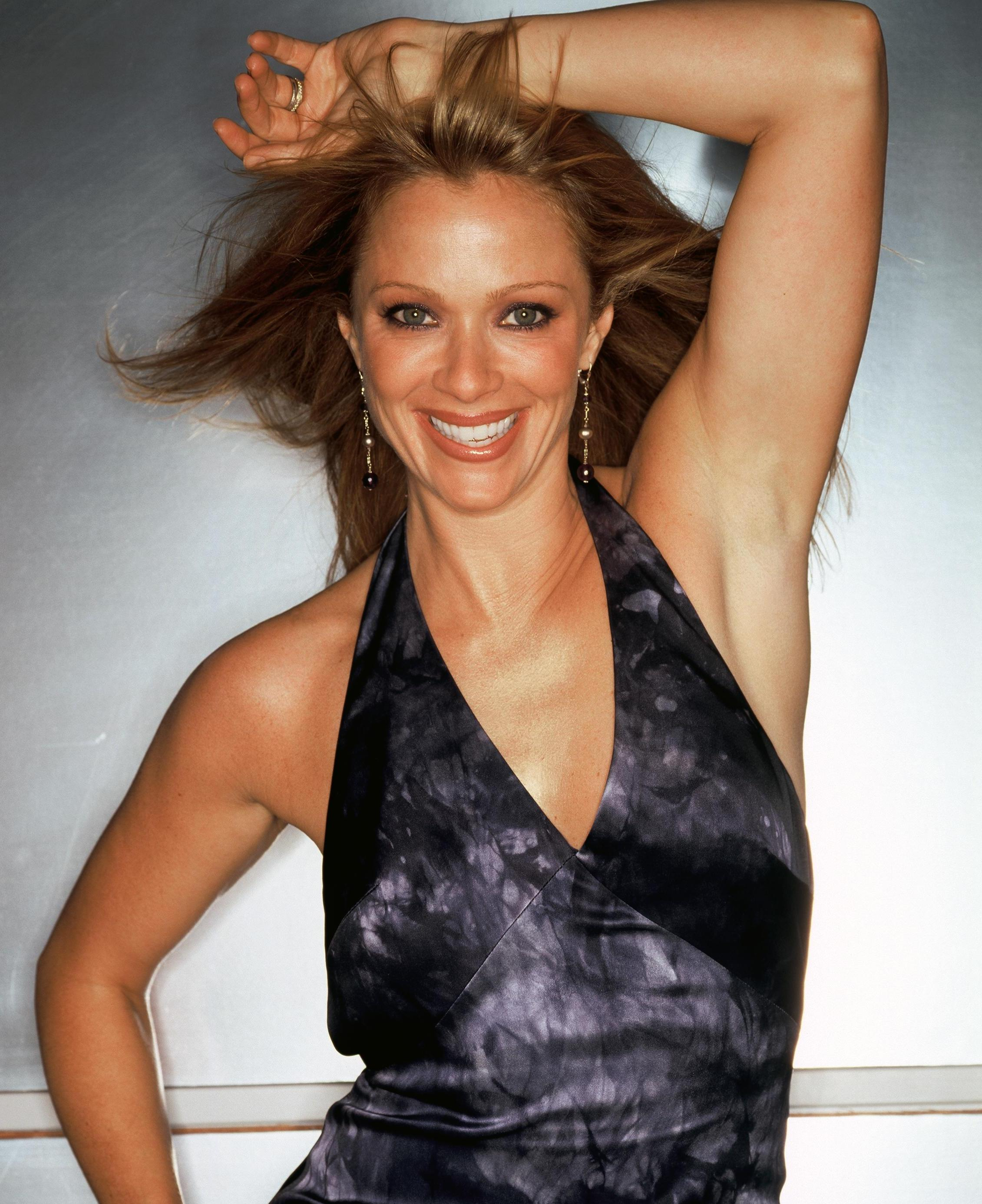 Lauren Holly photo #154392
