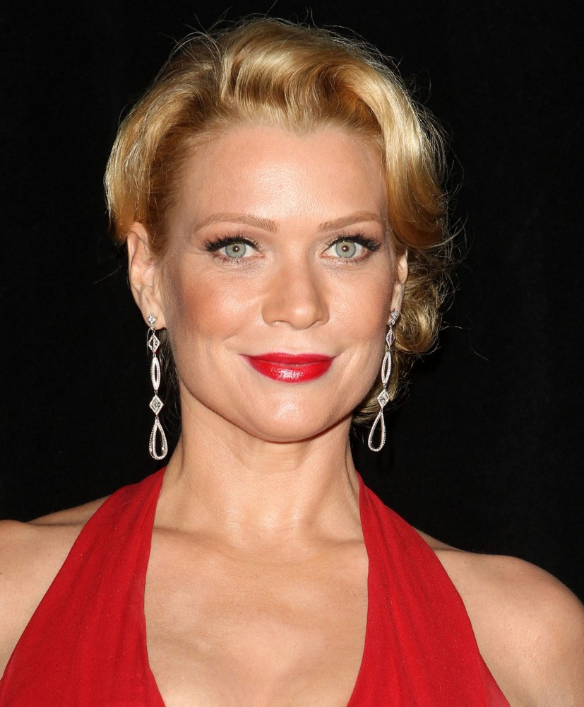 Laurie Holden Photo Gallery 80 Best Laurie Holden Pics