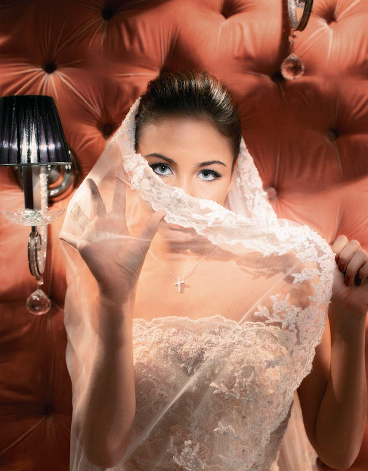 Ляйсан утяшева свадьба фото