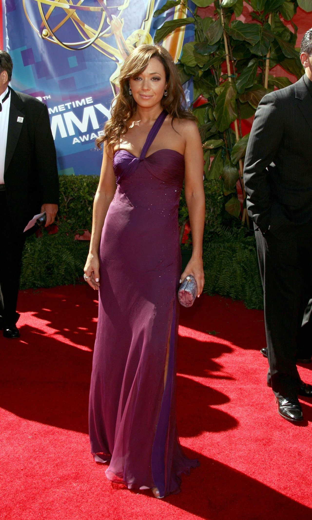 Leah Remini photo #251294 | Celebs-Place.com