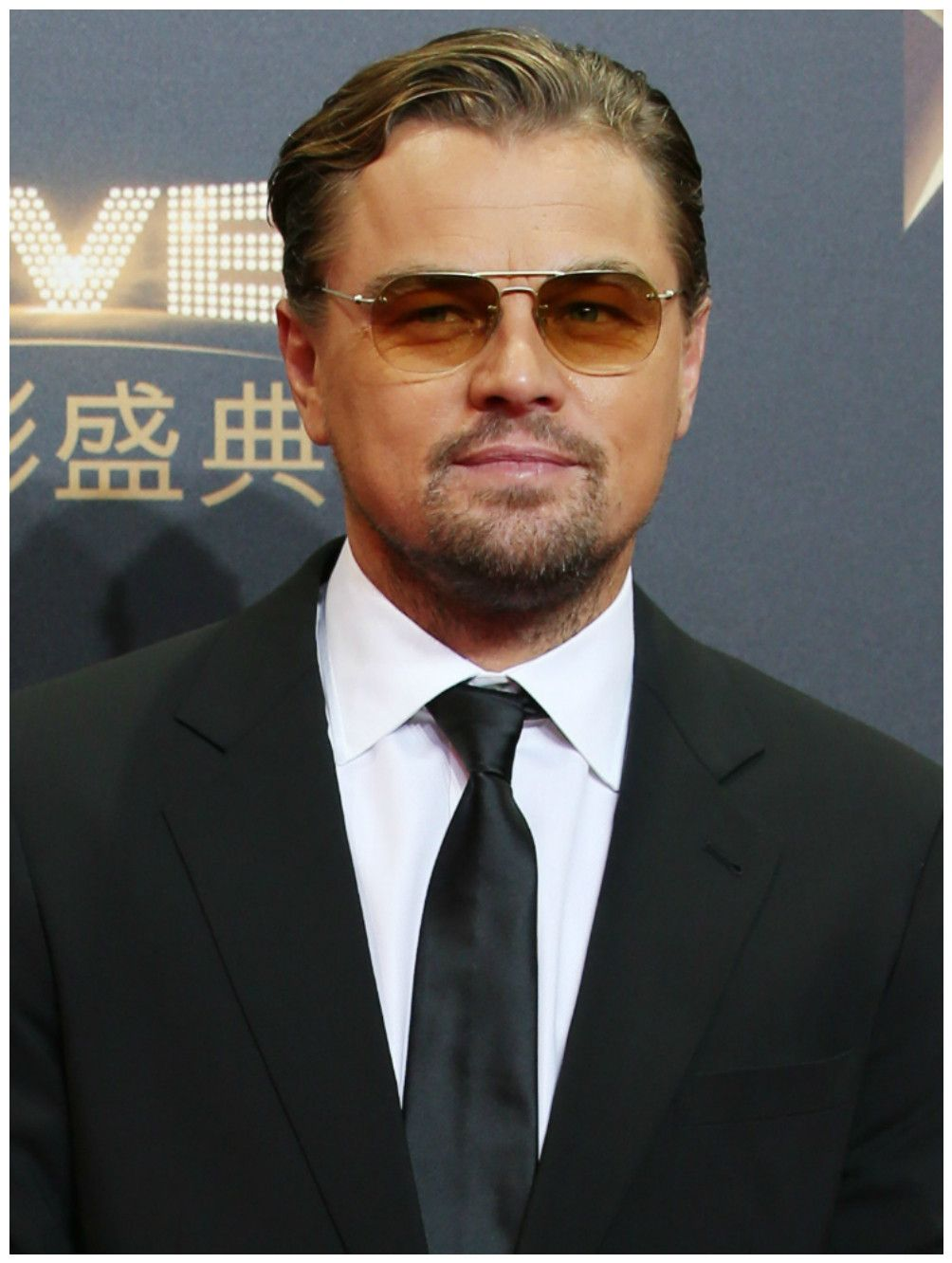 Leonardo DiCaprio photo #720982