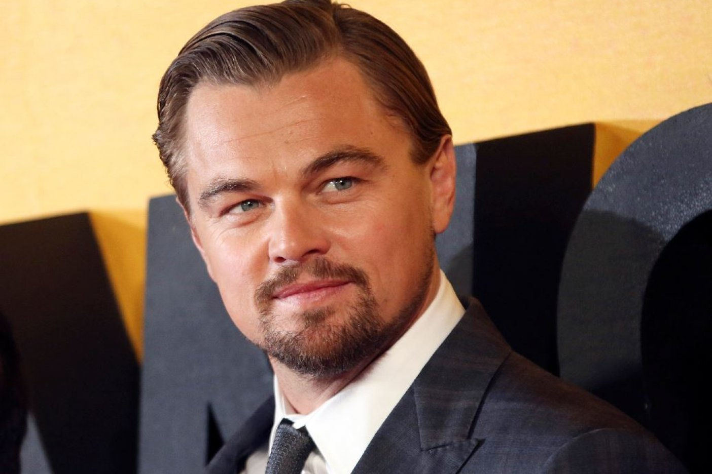 Leonardo DiCaprio photo #759480