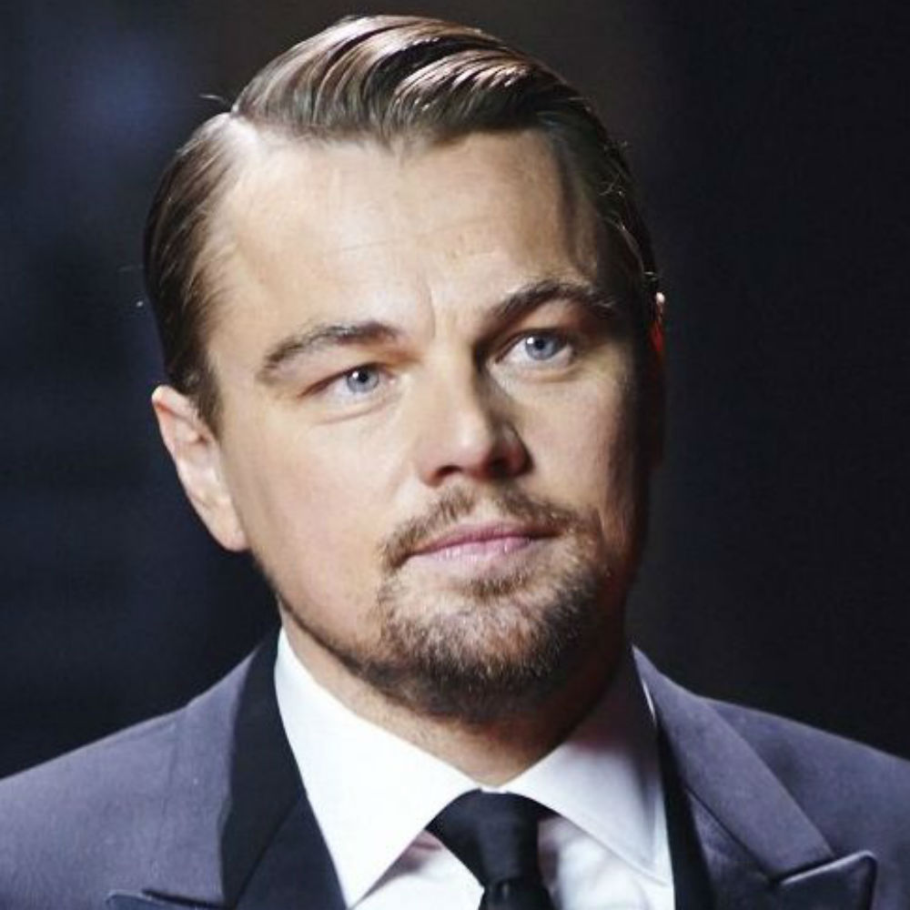 Leonardo DiCaprio photo #920895