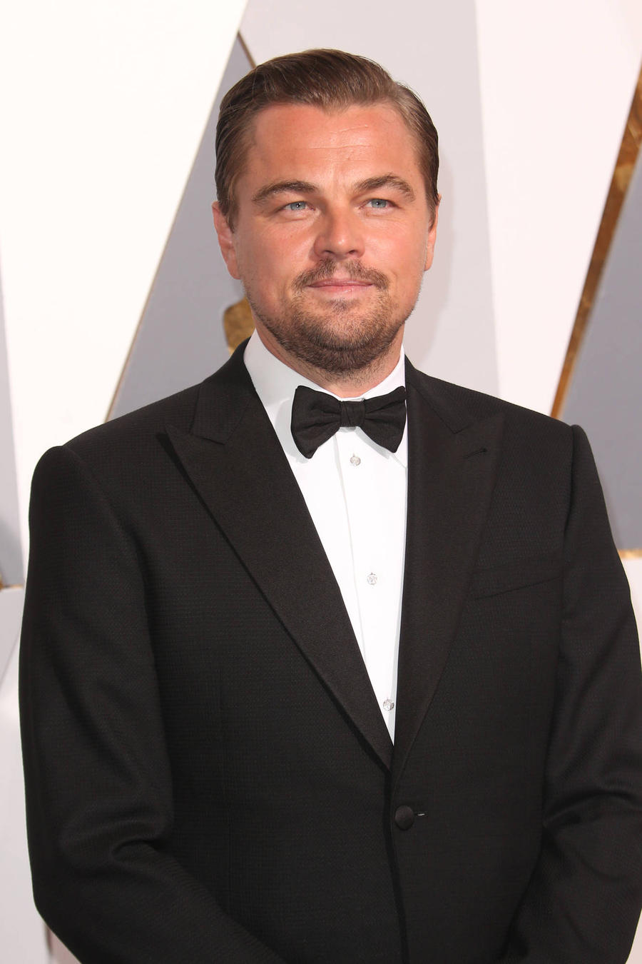 Leonardo DiCaprio photo #720779