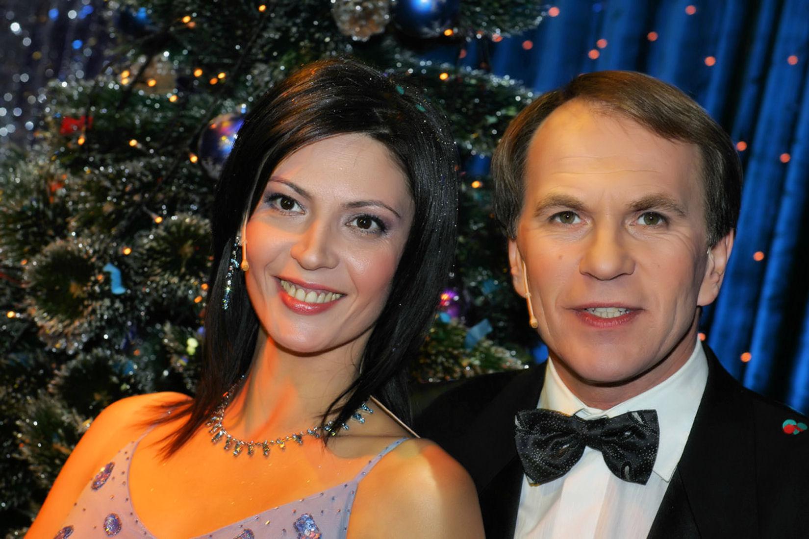 Семейные пары русских актеров фото 16 фотография