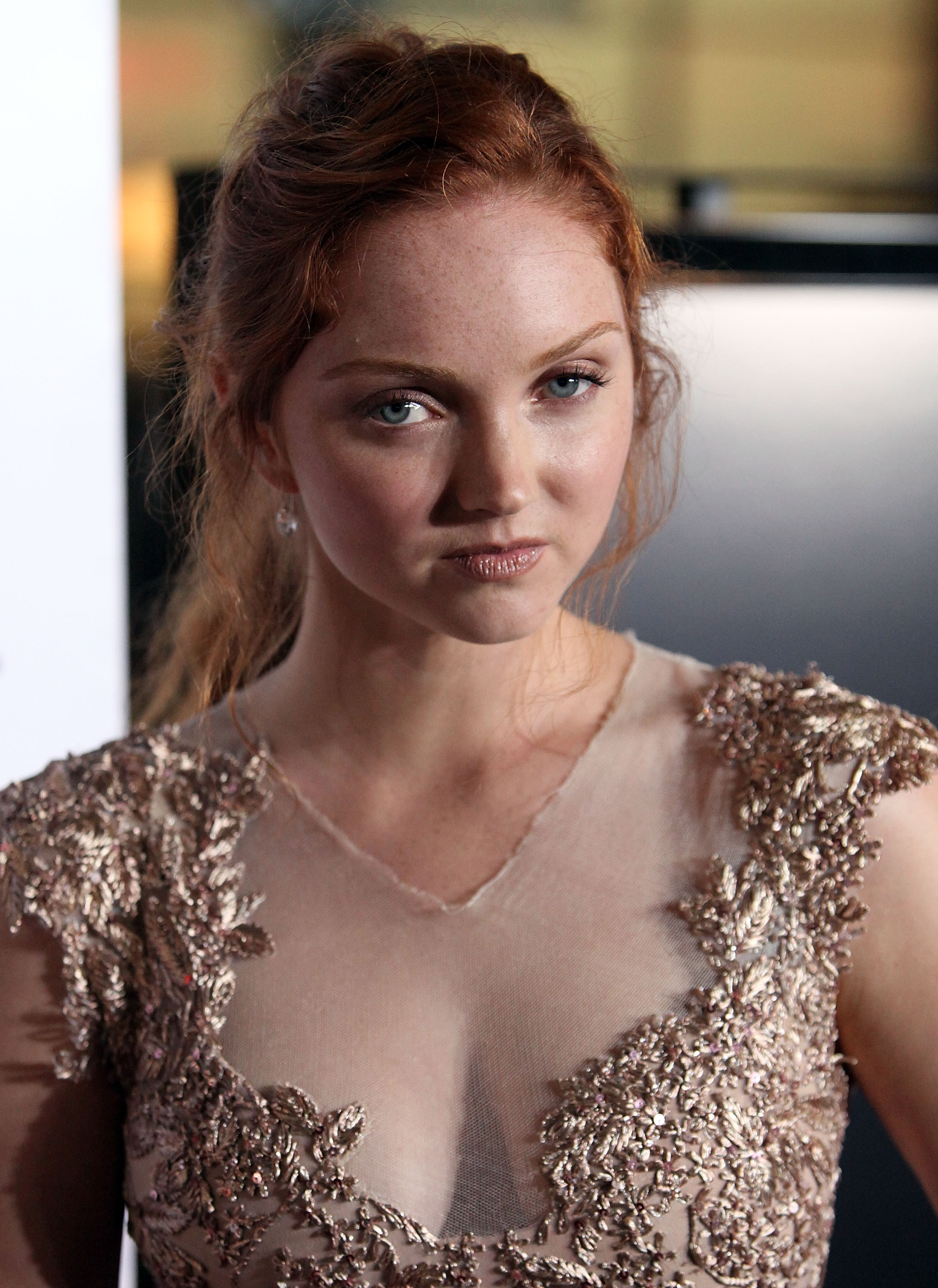 pictures Lily Cole (born 1988)