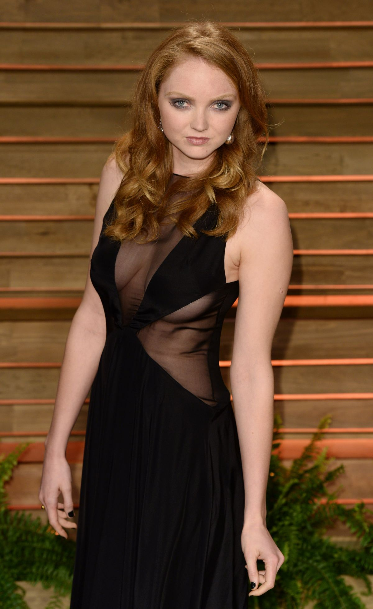 Lily Cole Photo Gallery 608 Best Lily Cole Pics Celebs Place Com