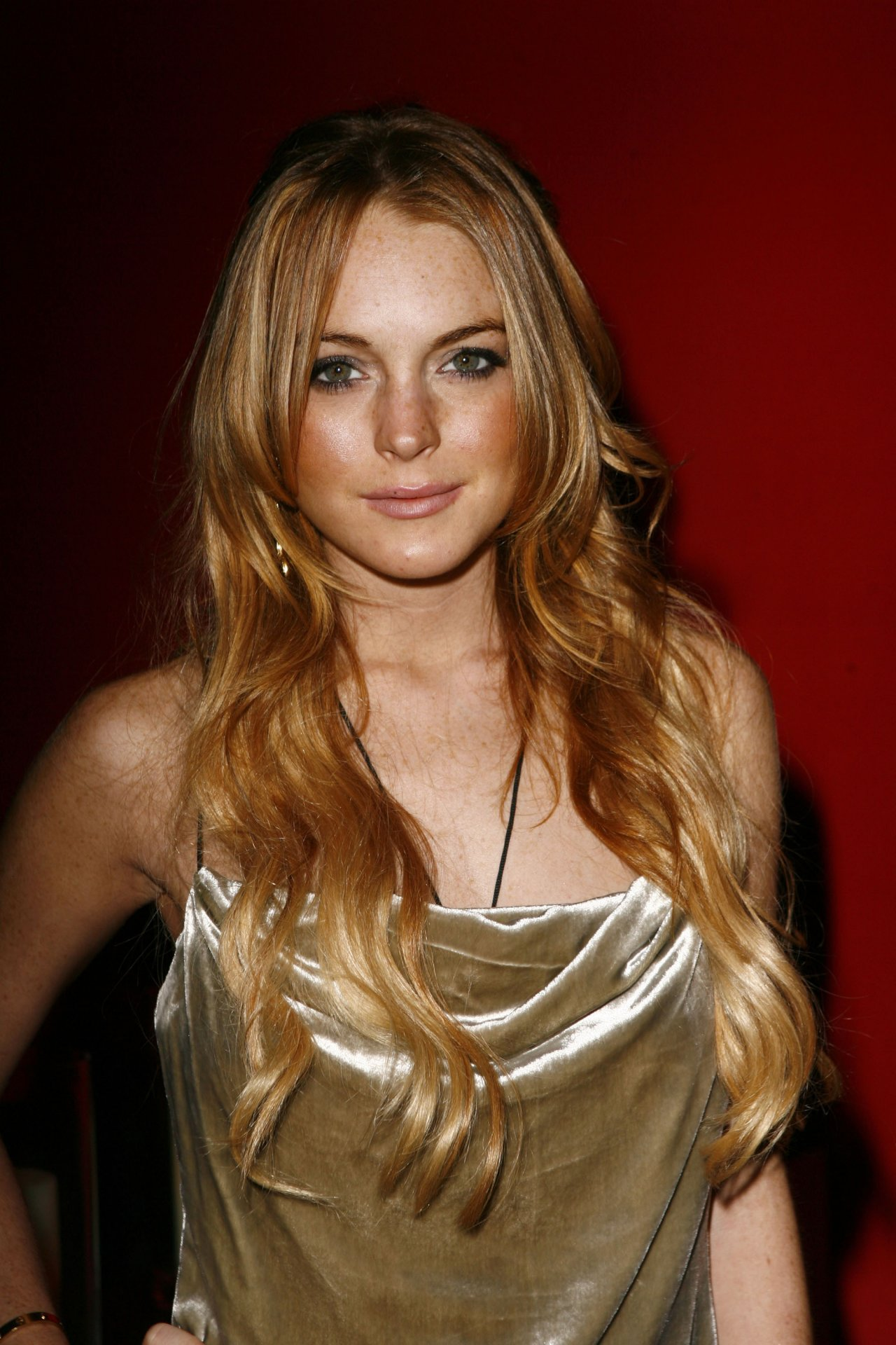 All lindsay lohan pictures Lindsay Lohan Pictures, Photos Images - Zimbio