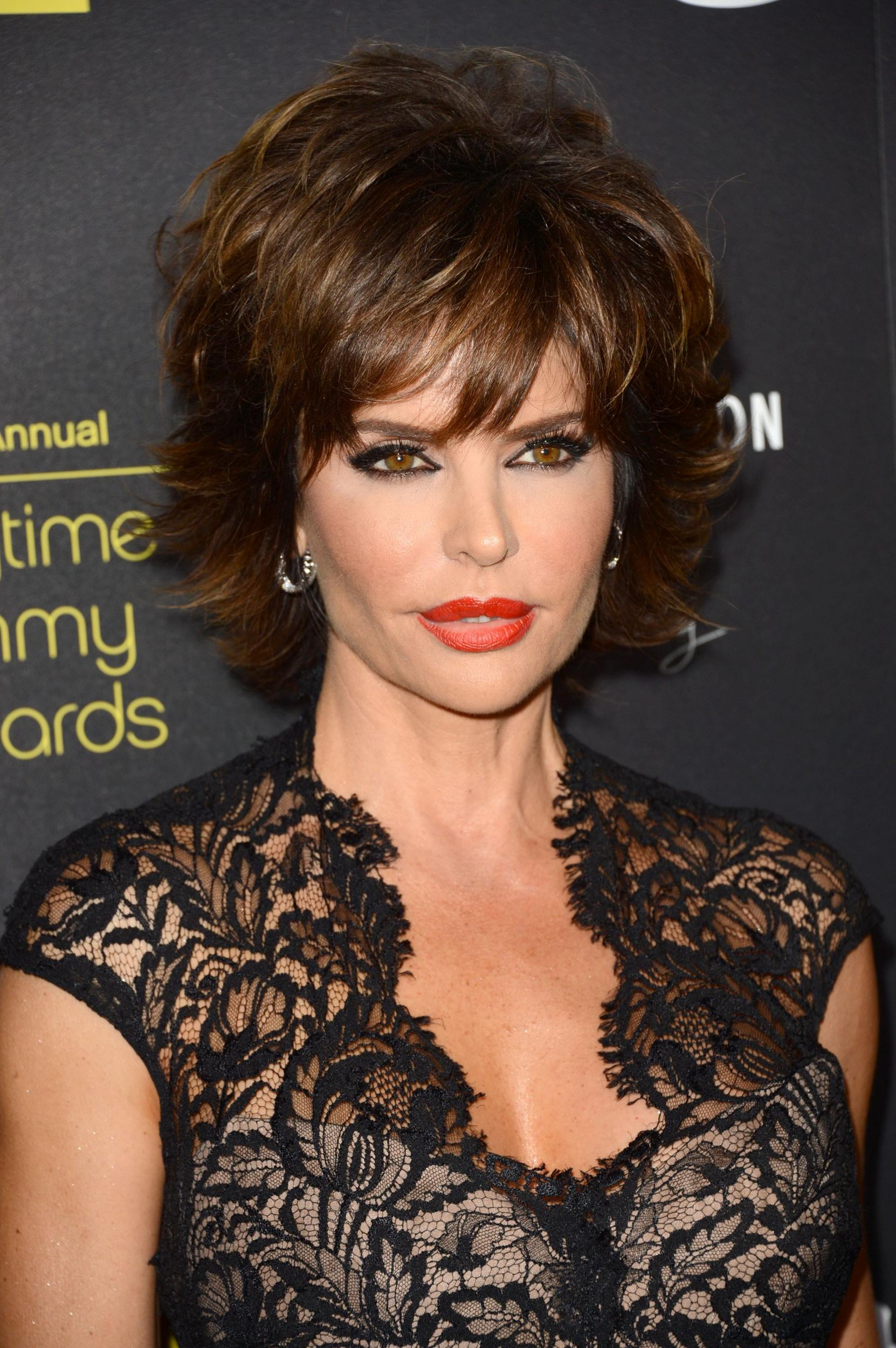 Lisa Rinna Photo Gallery Page 2 Celebs Place Com